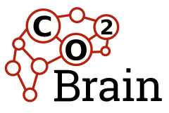 CO2 Brain